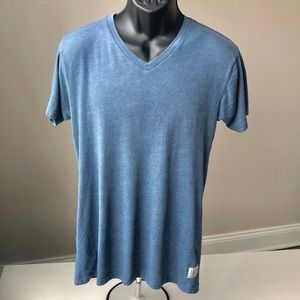 Billabong Recycler Series V-Neck T-Shirt